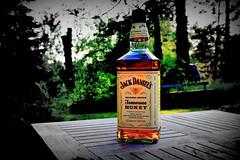 Tennessee Honey. (Papa Razzi1) Tags: midsummer honey whisky 2016 7383 176365 tenneseehoney
