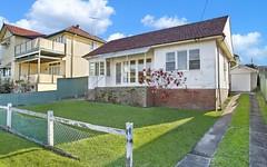 14 Kain Avenue, Matraville NSW