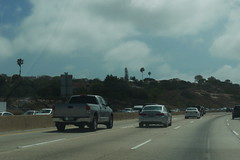 Californication x Cond Nast Traveler (lovellpatrick754) Tags: california cars beach architecture losangeles motorway sandiego transport lajolla pointofview cartravel