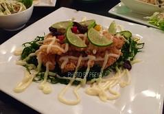IMG_6650 (porpupeeya) Tags: อาหาร
