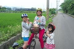 160430_0014 (JeffTsai) Tags: bike