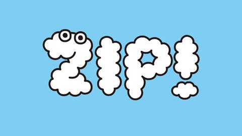 2016.07.04 全場(ZIP!).logo