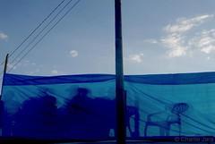 ► Reunión n en lo alto. #StreetPhoto #Fotografía #CharlieJara #StreetPhotography #documentary #FotografíaCallejera #FotografíaCallejera #everydaylatinamerica #perú (Charlie.Jara) Tags: streetphoto fotografía charliejara streetphotography documentary fotografíacallejera everydaylatinamerica perú