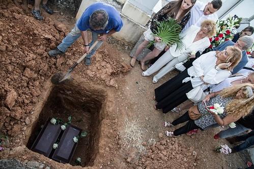 Homenaje y entrega de restos en Villafranca del Bierzo (León) (16)