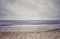 Barra de Valizas (Andrs Bentancourt) Tags: uruguay uruguai southamerica rocha valizas outdoors nature sea coast sand arena playa beach winter praia areia coastal costa mar dunas dunes duna ocean oceano