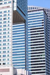 IMG_7062_ (olga.pinchuk) Tags: warsaw warschau skyscraper wolkenkratzer modernart minimalismus