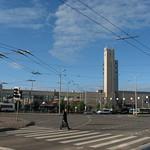 Riga_railway_station_from_city thumbnail