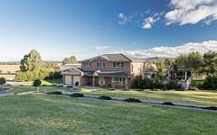 453 Talga Road, Lovedale NSW