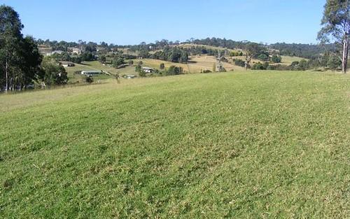 Lot 50 Wattle Place, Bega NSW