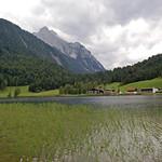 Mittenwald - Lautersee (06) thumbnail