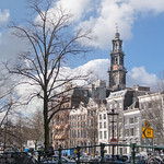 "Amsterdam streets<a href=""http://www.flickr.com/photos/28211982@N07/16144915503/"" target=""_blank"">View on Flickr</a>"