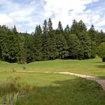 Mittenwald - Ferchensee (03) thumbnail