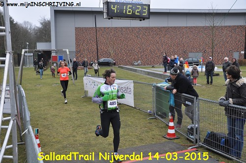 SallandTrail_14_03_2015_0131