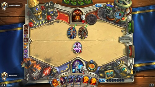 "Hearthstone_Screenshot_3.14.2015.11.04.50 • <a style=""font-size:0.8em;"" href=""http://www.flickr.com/photos/131169647@N02/16210136164/"" target=""_blank"">View on Flickr</a>"