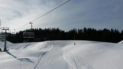 Skiweekend2015_12