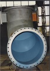 Cooling-pipeline (Innovando Soluciones) Tags: spools de niples tuberia tanques empalme fabricacion bridas reducciones limg