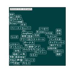 橋本環奈 画像20