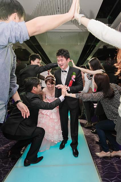 台北婚攝, 三重京華國際宴會廳, 三重京華, 京華婚攝, 三重京華訂婚,三重京華婚攝, 婚禮攝影, 婚攝, 婚攝推薦, 婚攝紅帽子, 紅帽子, 紅帽子工作室, Redcap-Studio-136