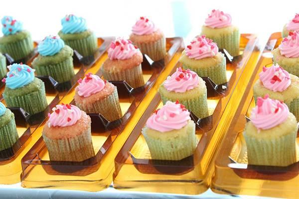 eugene-cake-shop-1