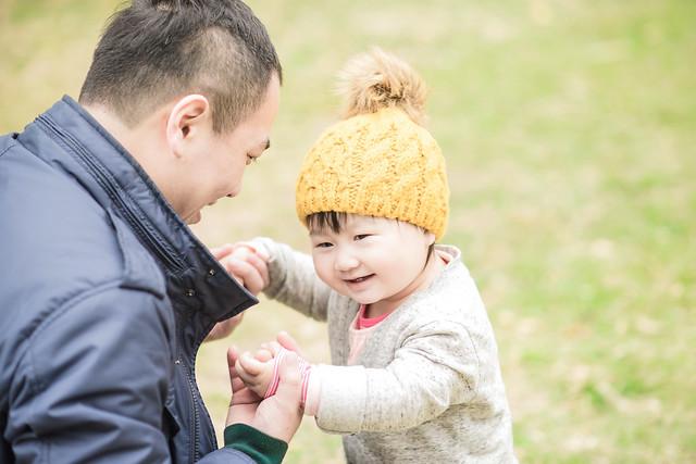 親子寫真,親子攝影,兒童攝影,兒童親子寫真,全家福攝影,全家福攝影推薦,華山攝影,華山親子寫真,華山親子攝影,家庭記錄,華山寶寶攝影,婚攝紅帽子,familyportraits,紅帽子工作室,Redcap-Studio-6