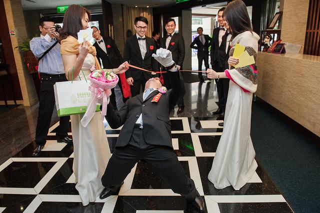 台北婚攝, 三重京華國際宴會廳, 三重京華, 京華婚攝, 三重京華訂婚,三重京華婚攝, 婚禮攝影, 婚攝, 婚攝推薦, 婚攝紅帽子, 紅帽子, 紅帽子工作室, Redcap-Studio-36