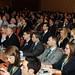 IHF2015 delegates h