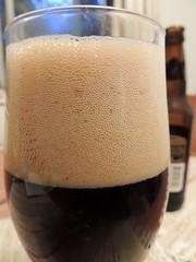 70-365 Sudz (Upupa4me) Tags: beer glass ale suds blacktoad