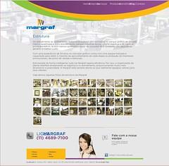 Site Margraf