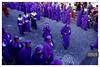 "Procesión Jesús de la Humildad - Tempus Cuaresma 2015 13 • <a style=""font-size:0.8em;"" href=""http://www.flickr.com/photos/39392354@N04/16663626760/"" target=""_blank"">View on Flickr</a>"