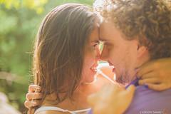 Carlos-Henrique-e-Lais-IMG_1080 (EversonTavares) Tags: wedding casamento fotografia casais romntica eversontavares carloshenriqueelas