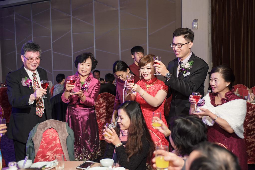 台中大莊園婚攝0128