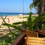 Thailand - Khao Lak Beach thumbnail