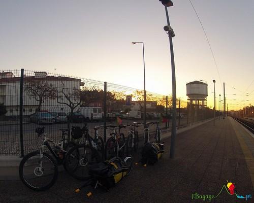 2015-03-07_013_Travessia_Lisboa-Fatima
