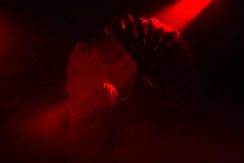 """WORKSHOP: Dramaturgie světelných změn / Světlo - akce • <a style=""""font-size:0.8em;"""" href=""""http://www.flickr.com/photos/83986917@N04/16791967801/"""" target=""""_blank"""">View on Flickr</a>"""