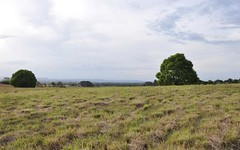 3 View St, Fairy Hill NSW