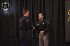 CSP_150313_0277 (Colorado State Patrol) Tags: brown smart jones williams marion gomez pritchard coombes 20151 cobler promotionceremony nyeschmidt