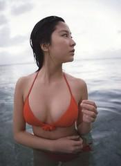 小野恵令奈 画像83