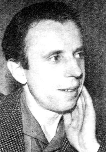Євген Титикайло