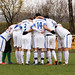 "2015-04-05 - Hermaringen -VfL Gerstetten I - 001.jpg • <a style=""font-size:0.8em;"" href=""http://www.flickr.com/photos/125792763@N04/16852727909/"" target=""_blank"">View on Flickr</a>"