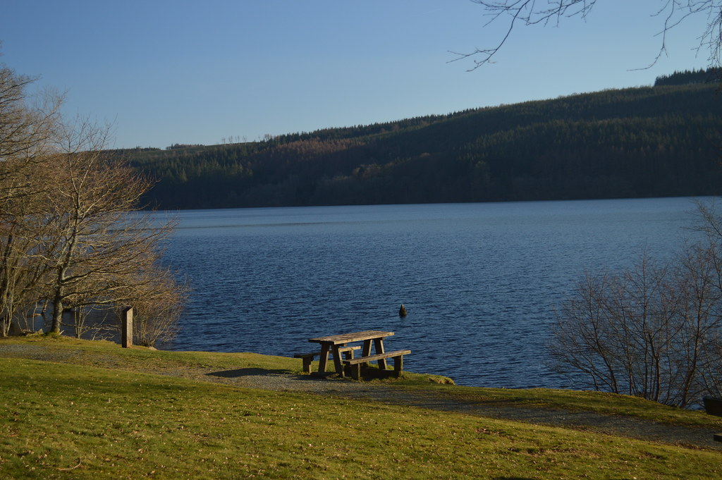Image result for rural lakes photographs