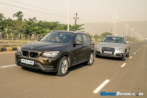 BMW-X1-vs-Audi-Q3-vs-Mercedes-GLA-06