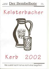 2002_1-Seite_Bembelbote_280309cs