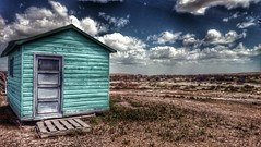 #Me #Campo #Abandono #Soledad #photograph (juanma2797) Tags: me photograph campo soledad abandono
