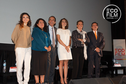 Ecofilm 2015 apertura 76