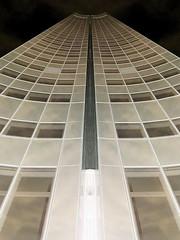 Architektur  (3)