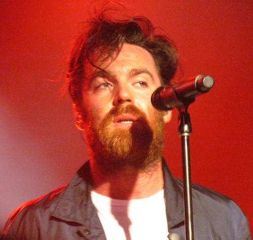 Chet faker cigarettes and chocolate download movies
