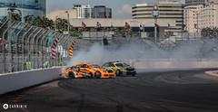 Formula Drift Rd. 1 Qualifying 04-10-2015 (carninja) Tags: nissan ninja models silvia drifting drift littleninja s15 180sx s14 formulad formuladrift frs hankooktire nittotire carninja