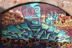 graffitti (robdphotographer) Tags: street streetart canon photography graffiti photographer streetphotography photoblog canon500d eoskissx3 eosrebelt1i streetphotographyuk follow4follow like4like robdphotographer