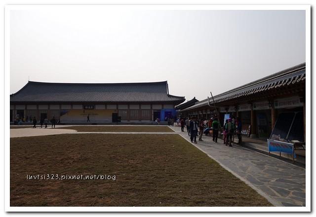 영암왕인문화축제24