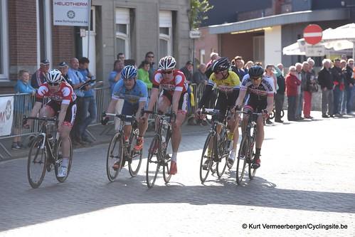 1000 euro race (368)